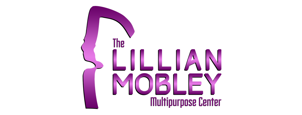 The Lillian Mobley Multipurpose Center